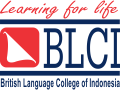 BLCI World - Profesional English Course